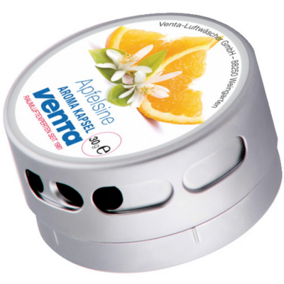 Апельсиновый аромат арома-капсула для Venta