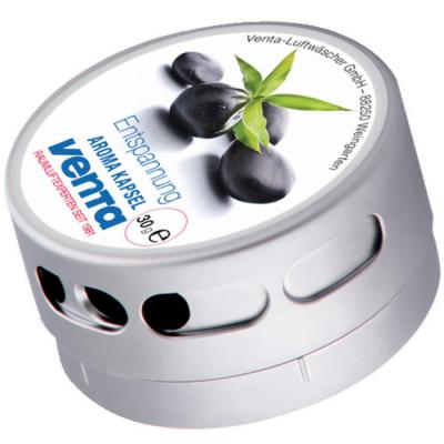Успокоительный аромат арома-капсула для Venta