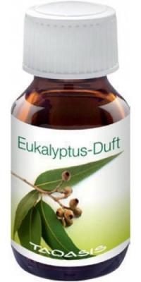 Аромат Против простуды для Venta (Eukalyptus-Duft)