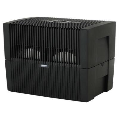 Venta LW45 Comfort Plus черная