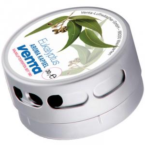 Эвкалиптовый аромат арома-капсула для Venta LPH60/LW60T/LW62
