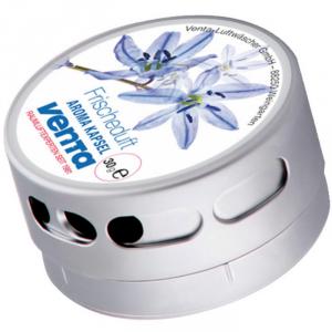 Свежесть арома-капсула для Venta LPH60/LW60T/LW62