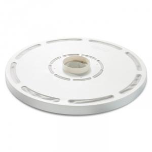 Гигиенический диск для Venta