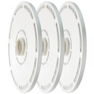 Гигиенический диск для Venta (3 шт.)