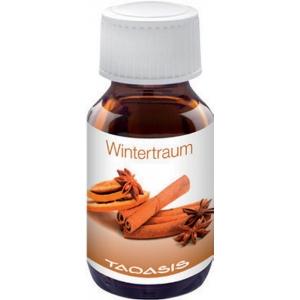 Аромат Зимняя мечта для Venta (Wintertraum)
