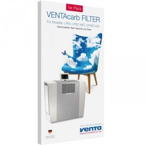 Фильтр угольный VENTAcarb для Venta LPH60 WiFi