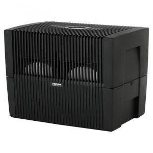 Мойка воздуха Venta LW45 Comfort Plus черная