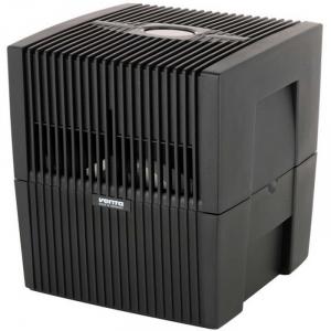 Мойка воздуха Venta LW15 Comfort Plus черная