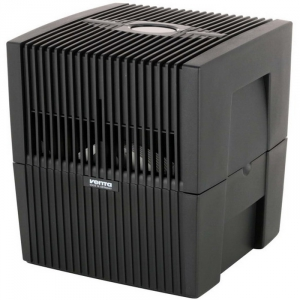 Мойка воздуха Venta LW25 Comfort Plus черная
