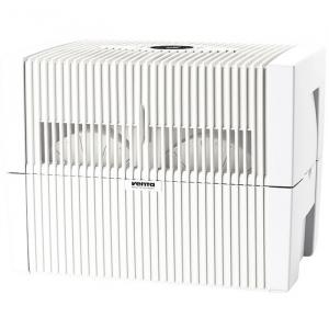 Мойка воздуха Venta LW45 Comfort Plus белая