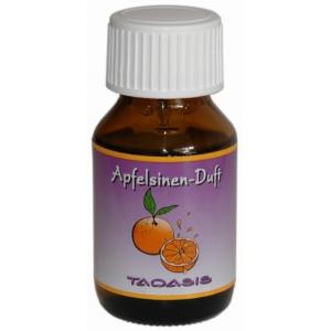 Аромат Апельсиновый для Venta (Apfelsinen-Duft)