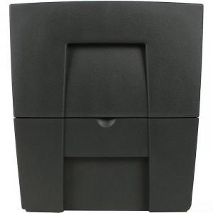 Venta LW15 черная