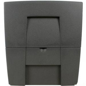 Venta LW45 черная