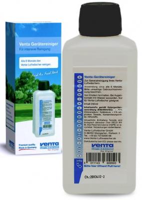 Очиститель для приборов Venta (Venta-Geratereiniger)