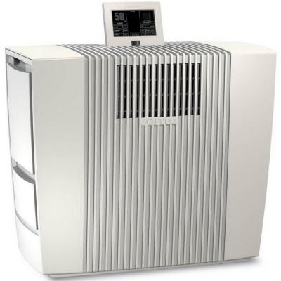 Venta LPH60 WiFi белая